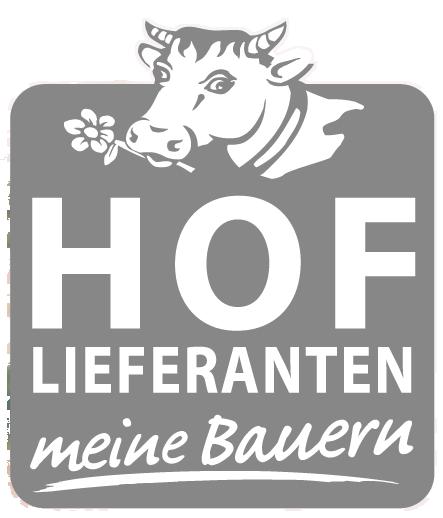 Logo Hoflieferanten