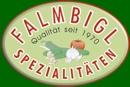 Logo Falmbigl