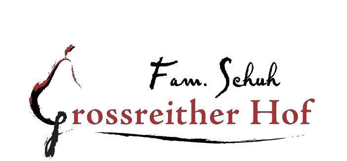 Logo Familie Schuh