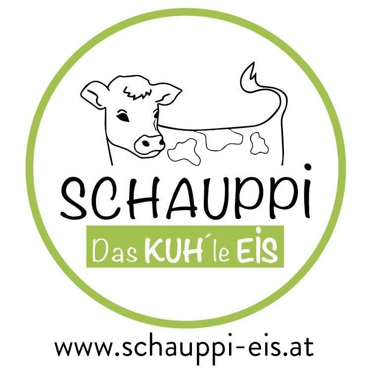 Logo Schauppi