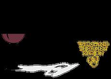 Logo Familie Herzog